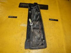 Стоп на Mazda Az-Wagon MJ21S P4192, Левое расположение