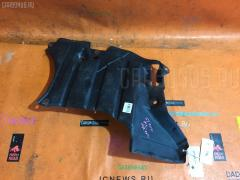 Защита двигателя TOYOTA CORONA PREMIO ST210 3S-FE Переднее Левое