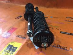 Стойка амортизатора HONDA ACCORD CL7 K20A Заднее