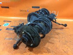 Стойка амортизатора NISSAN TEANA J31 VQ23DE Переднее