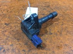 Катушка зажигания HONDA FIT GE6 L13A 30520-RB0-003