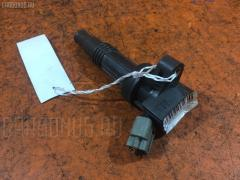 Катушка зажигания TOYOTA ALTEZZA SXE10 3S-GE 90919-02236