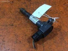 Катушка зажигания HONDA ODYSSEY RB1 K24A