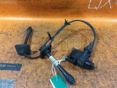 Катушка зажигания TOYOTA CORONA PREMIO ST210 3S-FE 90919-02218