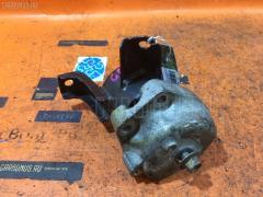 Подушка двигателя MAZDA ATENZA SEDAN GGEP LF-DE Переднее Правое