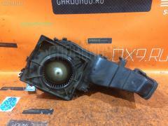 Мотор печки SUBARU IMPREZA WAGON GG2