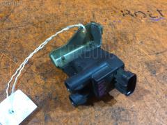 Катушка зажигания TOYOTA CARINA AT211 7A-FE 90919-02219