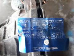 КПП механическая SUZUKI JIMNY JB23W K6A-T