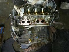 Двигатель TOYOTA IPSUM SXM10G 3S-FE
