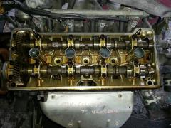 Двигатель TOYOTA CARINA AT211 7A-FE H222802