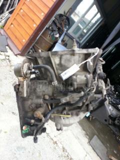 КПП автоматическая NISSAN SERENA PC24 SR20DE