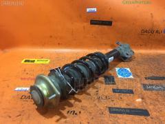 Стойка амортизатора DAIHATSU MIRA L250V EF-SE Переднее Правое