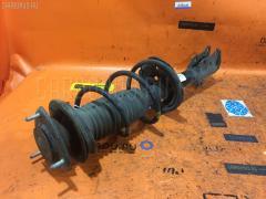 Стойка амортизатора TOYOTA IST NCP61 1NZ-FE Переднее