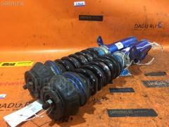Стойка амортизатора HONDA FIT GD1 L13A Переднее
