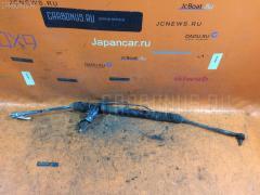 Рулевая рейка SUBARU IMPREZA WAGON GH7 EJ203