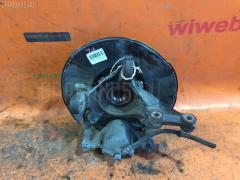 Ступица на Honda Stepwgn RG3 K24A Фото 2