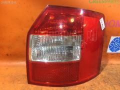 Стоп на Audi A4 Avant 8EALT 283702 8E9945096A, Правое расположение