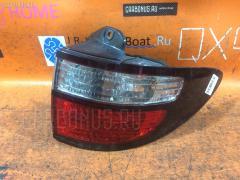 Стоп на Toyota Estima ACR40W 28-139, Правое расположение