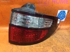 Стоп на Toyota Estima ACR30W 28-139, Правое расположение