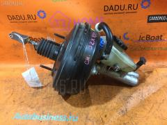 Главный тормозной цилиндр TOYOTA MARK II JZX100 1JZ-GE