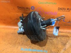 Главный тормозной цилиндр SUBARU IMPREZA WAGON GH7 EJ203
