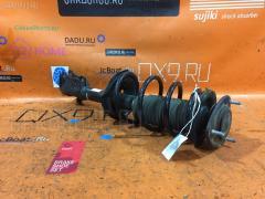 Стойка амортизатора TOYOTA PROBOX NCP55V 1NZ-FE Переднее