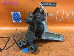 Подушка двигателя HONDA STREAM RN8 R20A Переднее Правое
