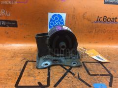 Подушка двигателя NISSAN BLUEBIRD SYLPHY QG10 QG18DE Переднее Левое