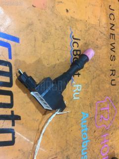Катушка зажигания HONDA FIT GD1 L13A