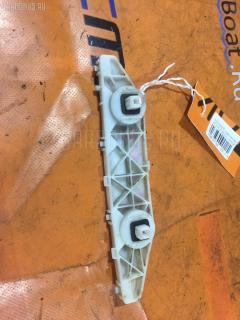 Крепление бампера на Nissan March K13 85220-1HH0A, Заднее Правое расположение