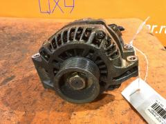 Генератор на Honda Stepwgn RF5 K20A 31100-PNC-004