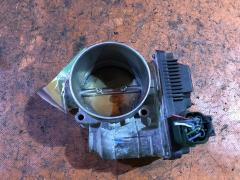 Дроссельная заслонка на Nissan Cedric MY34 VQ25DD