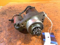Стартер на Nissan Cedric MY33 VQ25DE 23300-4P110
