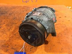 Компрессор кондиционера NISSAN LAFESTA B30 MR20DE 92600-EN20B