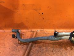 Глушитель на Mazda Proceed Marvie UVL6R WL-T Фото 2