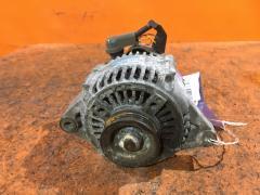 Генератор на Toyota Chaser GX100 1G-FE 27060-70470