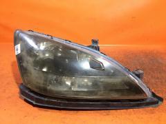 Фара на Honda Inspire UC1 P3349, Правое расположение