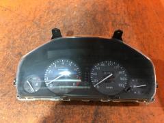 Спидометр на Honda Inspire UA2 G25A