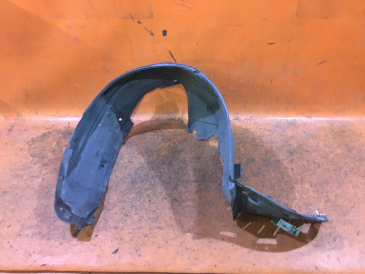 Подкрылок на Honda Legend KB1 J35A Фото 1
