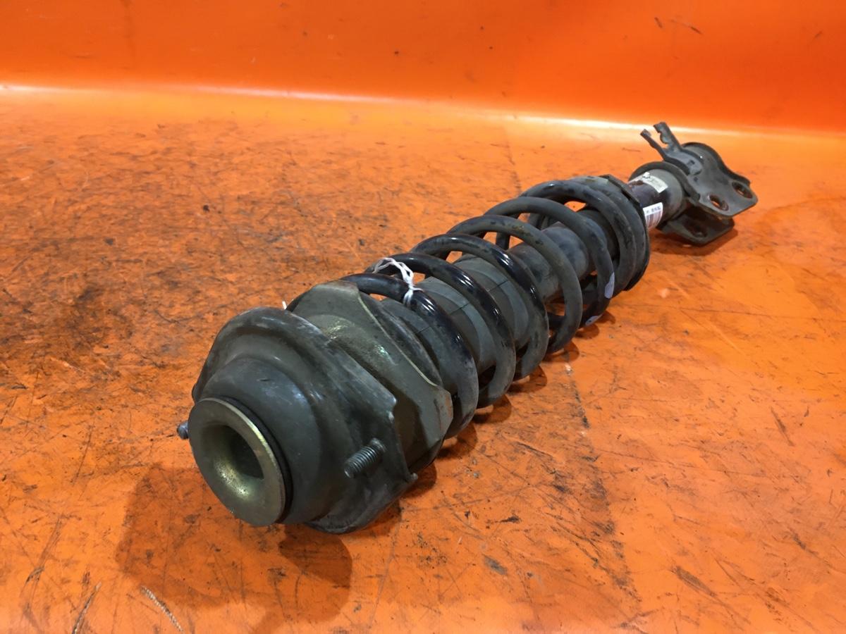Стойка амортизатора на Suzuki Ignis HX51 Фото 1