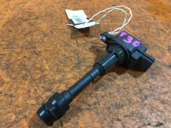 Катушка зажигания на Nissan X-Trail T30 QR20DE 22448-8H315
