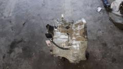 КПП автоматическая на Toyota Corolla Fielder NZE161G 1NZ-FE