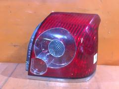 Стоп на Toyota Avensis AZT250 35-110, Правое расположение