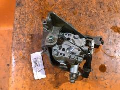 Насос гидроусилителя на Subaru Legacy Wagon BP5 EJ20X