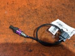 Лямбда-зонд на Subaru Legacy Wagon BP5 EJ203 22641-AA180, Переднее расположение