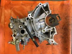 Блок двигателя на Toyota Platz NCP16 2NZ-FE