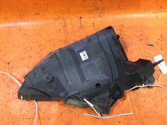 Защита двигателя на Nissan Wingroad WFY11 QG15DE, Переднее расположение