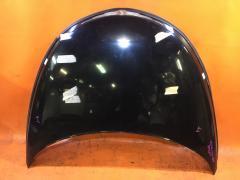 Капот на Chrysler Pt Cruiser PTZH44