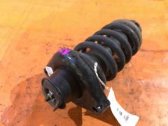 Стойка амортизатора на Nissan Liberty RM12 QR20DE, Заднее Правое расположение