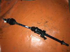 Привод на Mini Cooper R50-RC32 W10B16A, Переднее Правое расположение